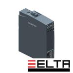 Модуль ввода-вывода Siemens 6ES7132-6BH01-0BA0