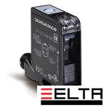 Фотоэлектрический датчик Datalogic S90-MA-5-T51-PP