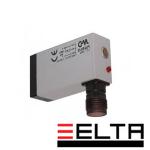 Оптический датчик Micro Detectors PS2/AP-OE