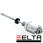 BTL7-E100-M0500-B-S32