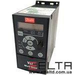 132F0001 VLT Micro Drive FC51