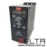 132F0022 VLT Micro Drive FC51