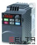 VFD007E21T