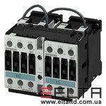 Контакторная сборка Siemens 3RA1326-8XB30-1AL2