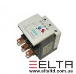 Электронное реле перегрузки Siemens 3RB1046-1EB0