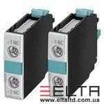 Блок дополнительных контактов Siemens 3RH1921-1FA40