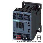 Вспомогательный контактор Siemens 3RH2131-2BB40