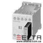Варистор для контакторов Siemens 3RT1916-1BC00