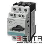 Автоматический выключатель Siemens 3RV1031-4GA10