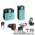 Реле защиты Siemens 3SE6806-2CD00