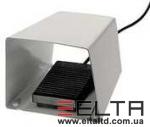 Ножной выключатель Siemens 3SE3902-4CB20