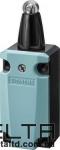 Позиционный выключатель Siemens 3SE5132-0CD05