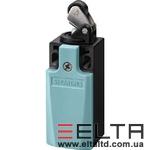 Позиционный выключатель Siemens 3SE5232-0LE10