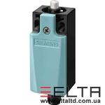Позиционный выключатель Siemens 3SE5234-0LC05-1AE0