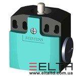 Позиционный выключатель Siemens 3SE5242-3QV40