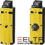 Позиционный выключатель безопасности Siemens 3SE5312-0SE12