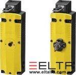 Позиционный выключатель безопасности Siemens 3SE5312-3SB13