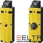 Позиционный выключатель безопасности Siemens 3SE5322-0SB23