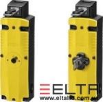 Позиционный выключатель безопасности Siemens 3SE5322-0SD23