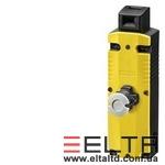 Позиционный выключатель безопасности Siemens 3SE5322-0SG21