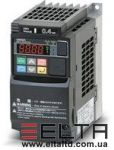 Частотный преобразователь Omron 3G3MX2-A4075-E