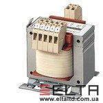 Трансформатор Siemens 4AM4842-4TT10-0FA0
