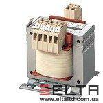 Трансформатор Siemens 4AM6542-4TT10-0FA0