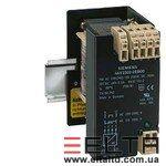 Блок питания Siemens 4AV2302-2EB00-0A