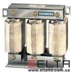 Коммутирующий дроссель Siemens 4EP4002-8DS00