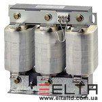 Коммутирующий дроссель Siemens 4EU4321-0AW00-0A