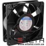 Компактный осевой вентилятор EBM-Papst Ebm-papst 5958