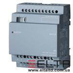 6ED1055-1MD00-0BA1