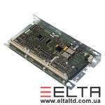 Модуль передачи сигналов Siemens 6EP5406-5AA00