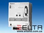 Модуль связи Siemens 6ES7158-0AA01-0XA0