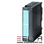 Модуль ввода аналоговых сигналов Siemens 6ES7332-5HD01-0AB0