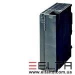 Коммуникационный процессор Siemens К6ES7341-1AH01-0AE0