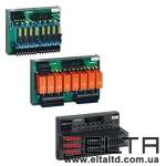 Твердотельное реле Siemens 6ES7928-3DA00-4AA0