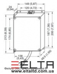 6SE6400-2FB01-4ВС0