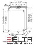 6SE6400-2FB01-4BC0