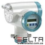 Принадлежность для расходомера Siemens 7ME5930-2....-....