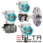 SITRANS P DS III 7MF4033-1GA13-2AC7-ZA01+D12+Y01+Y21+C11