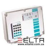 Ультразвуковой уровнемер Siemens 7ML5004-1AA10-1C