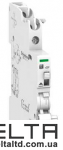Дополнительный контакт Schneider Electric A9A26929