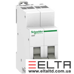 Переключатель Schneider Electric A9E18071