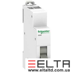 Переключатель Schneider Electric A9E18073 iSSW