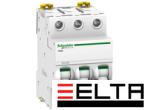 Автоматический выключатель Schneider Electric A9F75316