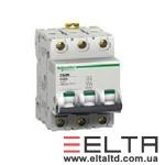 Автоматический выключатель Schneider Electric A9F75350