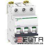 Автоматический выключатель Schneider Electric A9F75363