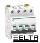 Автоматический выключатель Schneider Electric A9F78410