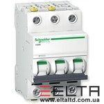 Автоматический выключатель Schneider Electric A9F79340